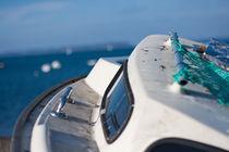 sailing von Julia Scho
