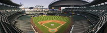 Safeco-field-panorama