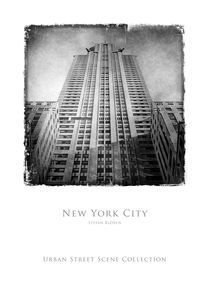 USSC Chrysler Building by Stefan Kloeren