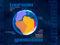 Pangaea-triassic200-poster-english