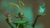 Loki-crop