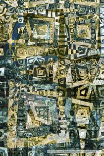 20030510 by Samuel Monnier