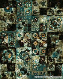 20030529 by Samuel Monnier