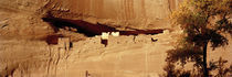 Canyon de Chelly National Monument, Arizona, USA by Panoramic Images