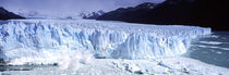 Argentine Glaciers National Park, Santa Cruz, Patagonia, Argentina by Panoramic Images