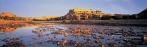 Morocco, Ait Benhaddou by Panoramic Images