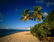 Tahiti French Polynesia by Panoramic Images