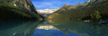Banff National Park, Alberta, Canada by Panoramic Images
