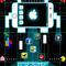Space-invaders-phone