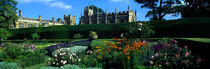 Sudeley Castle, Gloucestershire, England, United Kingdom by Panoramic Images