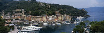Italy, Portfino by Panoramic Images