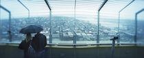 Seattle, Washington State, USA von Panoramic Images