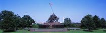Arlington, Virginia, USA by Panoramic Images