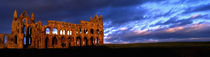 Whitby, North Yorkshire, England, United Kingdom by Panoramic Images