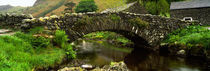 Lake District, Cumbria, England, United Kingdom von Panoramic Images