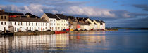 Galway, Ireland by Panoramic Images