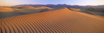 Death Valley National Park, California, USA by Panoramic Images