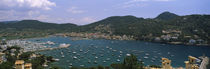 Majorca, Balearic Islands, Spain von Panoramic Images