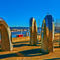 Ballard-locks-sculpture-00-artflakes