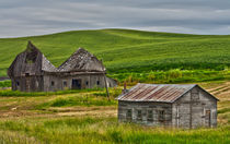 071311-palouse-house-barn-hdr-00