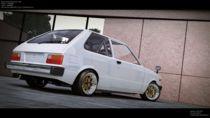 Toyota-starlet-back