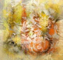 Blumentextur2