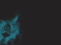 Nebula von Ryan Brosnan
