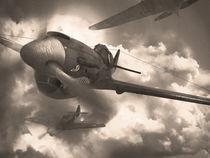Airplane-retro