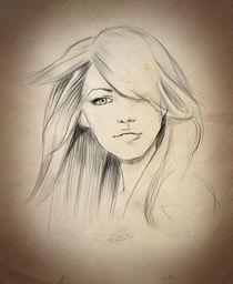 Wind by faithkata