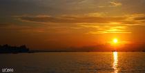 Pana-sunrise-a