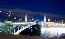 Le-pont-alexandre-iii