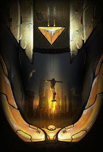 Poster-final-v5