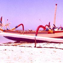 Perahu-bali