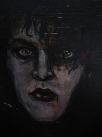 VILLE VALO by safirifas
