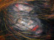 VILLE VALO-detail von safirifas