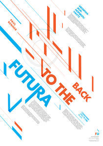 Back to the Futura by Petros  Afshar