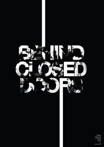 Behindclosed