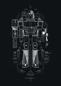 Megatron2