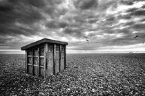 Beach-box