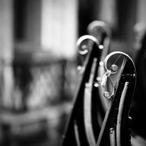 Gondolas von Stefan Nielsen