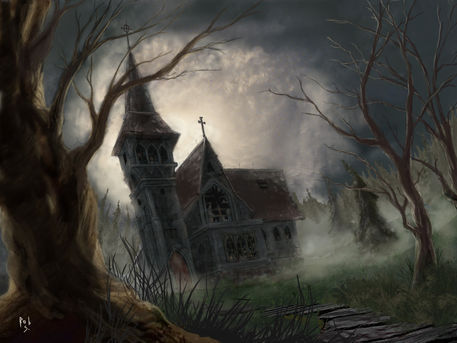 Haunted-house-upload