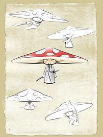Samurai-mushroom2