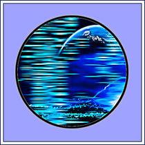 Static Waves von Assie Schell