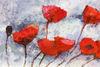 Flower-esprit