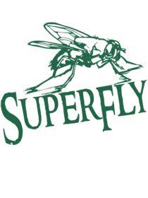 Super-fly-t-shirt