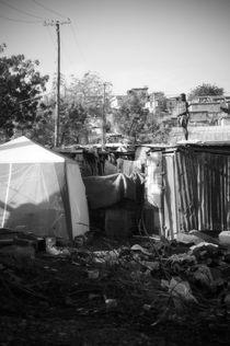 Haiti-10-489