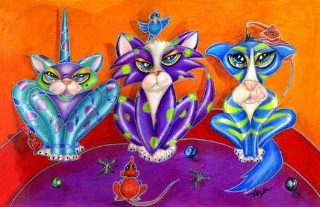 0811-kitty-line-prt