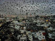 Rainy Day by Karina Stinson