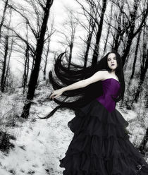 Winter-in-my-heart