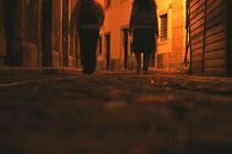 City - 6 by RITA FAZENDEIRO